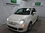 2012 Fiat 500 Sport in Richmond, Ontario