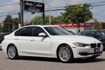 2012 BMW 3 Series 328 i ONLY 88K! **TECHNOLOGY PKG** SPORT SEATS **CLN CP* in Scarborough, Ontario