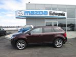 2011 Ford Edge Limited in Pembroke, Ontario