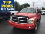 2006 Dodge Durango SLT in North Bay, Ontario