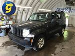 2012 Jeep Liberty SPORT/TRAIL RATED*4WD*****PAY $73.06 WEEKLY ZERO D in Cambridge, Ontario