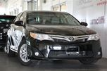 2013 Toyota Camry LE FOG LIGHTS TINT in London, Ontario