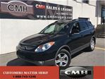 2010 Hyundai Veracruz GLS AWD LEATH ROOF NAV 7-PASS *CERTIFIED* in St Catharines, Ontario