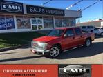 2007 GMC Canyon SLE CREW LOADED *CERTIFIED* in St Catharines, Ontario