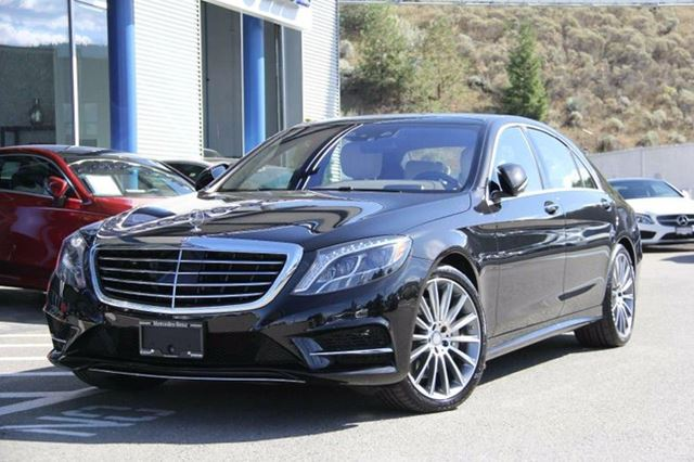 2016 mercedes benz s class walk around video s550 4matic premium package amg sport package. Black Bedroom Furniture Sets. Home Design Ideas
