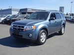 2011 Ford Escape XLT in Langley, British Columbia
