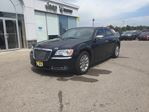 2012 Chrysler 300 Limited***Pano,Leather,Rem Start, 79K*** in St Thomas, Ontario