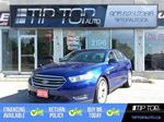 2013 Ford Taurus SEL ** Remote Start, Bluetooth, Eco-boost ** in Bowmanville, Ontario