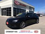 2013 Scion tC WOW!!! ONLY 34, 000KMS in Grimsby, Ontario