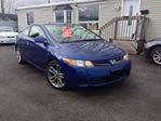 2008 Honda Civic Si in Ottawa, Ontario