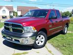 2014 Dodge RAM 1500 ST in Fort Erie, Ontario