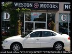 2008 Buick Allure CX* FULLY EQUIPPED* UNBELIEVABLE SHAPE in Toronto, Ontario