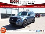 2012 Ford Escape XLT***Leather,AWD,Sunroof*** in St Thomas, Ontario