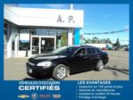 2012 Chevrolet Impala LS in New Richmond, Quebec
