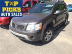 2007 Pontiac Torrent           in North Bay, Ontario