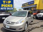 2006 Toyota Sienna CE in North Bay, Ontario