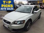 2009 Volvo C30           in North Bay, Ontario
