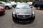 2013 Cadillac ATS 3.6L Luxury AWD CERTIFIED & E-TESTED! **SUMMER SPE in Mississauga, Ontario