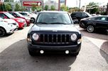 2015 Jeep Patriot HIGH ALTITUDE CERTIFIED & E-TESTED!**SUMMER SPECIA in Mississauga, Ontario