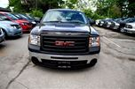 2013 GMC Sierra 1500 CERTIFIED & E-TESTED!**SUMMER SPECIAL!** HIGHLY EQ in Mississauga, Ontario