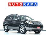 2009 Hyundai Veracruz GLS LEATHER SUNROOF AWD 7 PASSENGER in North York, Ontario