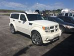 2007 Dodge Nitro SLT/RT in Orono, Ontario