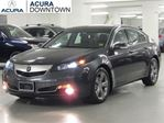 2014 Acura TL AWD Tech/Acura Certified 7Yr Warranty/No Accident/ in Toronto, Ontario