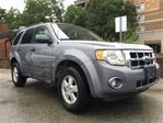 2008 Ford Escape XLT in Toronto, Ontario
