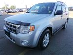 2010 Ford Escape AWD XLT Want More Info?? Click The Eprice Button .... in Sherwood Park, Alberta