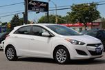 2013 Hyundai Elantra **GT MODEL** ONLY 97K! **6 SPEED** BLUETOOTH in Scarborough, Ontario
