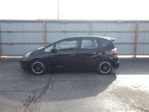 2010 Honda Fit LX in Cayuga, Ontario