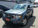2011 Ford Escape XLT in Brampton, Ontario