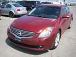 2008 Nissan Altima 3.5 SE *Certified & E-tested* in Vars, Ontario