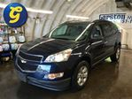 2010 Chevrolet Traverse LS*8 PASSENGER****PAY $88.41 WEEKLY ZERO DOWN**** in Cambridge, Ontario