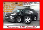 2010 Chevrolet Traverse LT AWD *Toit panoramique 8 passagers in Saint-Jerome, Quebec