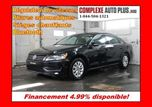 2014 Volkswagen Passat 1.8 TSI *Turbo, Mags, 1.8T in Saint-Jerome, Quebec