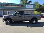 2007 Ford F-150 XLT in New Glasgow, Nova Scotia