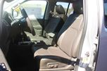 2016 Nissan Frontier PRO-4X Crew Cab with Leather Package in Vernon, British Columbia image 2