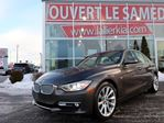 2013 BMW 3 Series 328 i MODERN PACKAGE TOIT OUVRANT CONDITION IMPECCABLE in Laval, Quebec