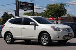 2009 Nissan Rogue AWD ONLY 125K! **POWER OPTIONS** LOW KMS!! in Scarborough, Ontario