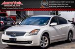 2007 Nissan Altima 2.5 S Sunroof Keyless Entry&Go Dual Climate Bose Cruise 16Alloys  in Thornhill, Ontario