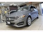 2016 Mercedes-Benz B-Class           in Mississauga, Ontario