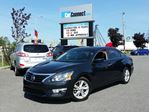 2013 Nissan Altima 2.5 SV ONLY $19 DOWN $53/WKLY!! in Ottawa, Ontario