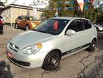 2009 Hyundai Accent GL Sport MUST SEE AND DRIVE!! in Ottawa, Ontario