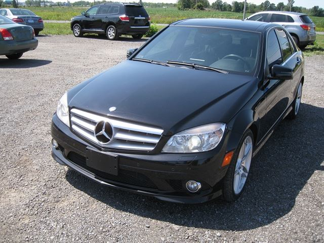 2010 mercedes benz c class c350 certified e tested for 2010 c350 mercedes benz