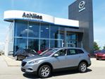 2015 Mazda CX-9 [NEW] GS-AWD, Luxury Package, Leather in Milton, Ontario