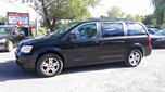 2010 Dodge Grand Caravan SE-1 OWNER-67,000 KM-NEW TIRES-EXTRA CLEAN-