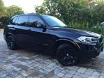 2015 BMW X5           in Mississauga, Ontario