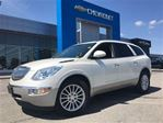 2011 Buick Enclave CX in Barrie, Ontario