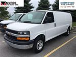 2015 Chevrolet Express 1500           in Ottawa, Ontario